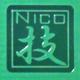 ニコ技.png