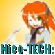 ニコ技wikiアイコン.png