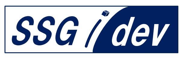 logo160209.png