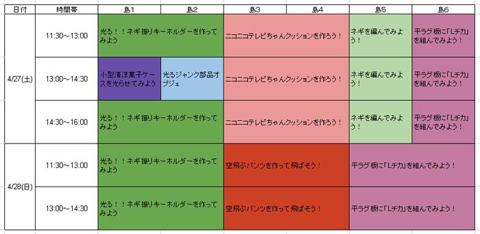 超会議2作ってみタワーWSタイムテーブル.jpg