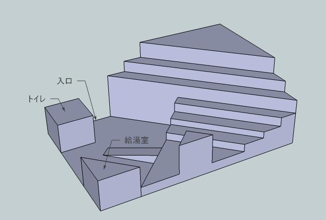 kaijouzu_3D.png