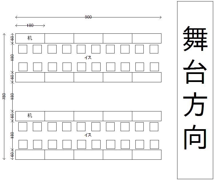 tenji_isu.png